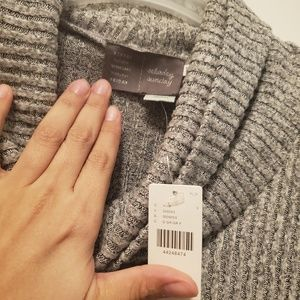 Anthropologie Sweaters - anthropologie sweater